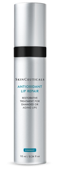 ANTIOXIDANT LIP REPAIR 10 ML - Farmacia Castel del Monte