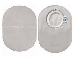 Sensura Mio Sacca Chiusa Tessuto Ispezionabile Maxi 60 mm 550 ml 30 Pezzi
