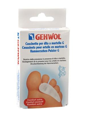 GEHWOL CUSCINETTO DITA A MARTELLO DESTRA - Farmacia 33
