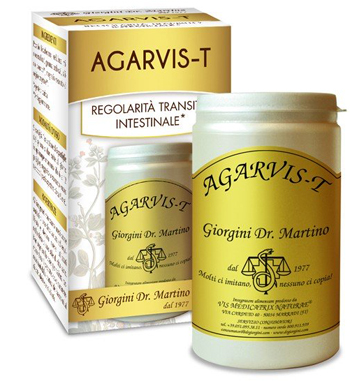 AGARVIS 400PAST-925200166