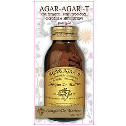 AGAR-AGAR FERM LAT CL 180PAST-925200204