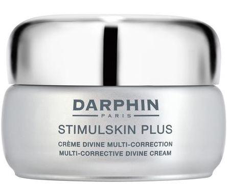 Darphin STIMULSKIN PLUS Multi-Corrective Divine Cream - Dry Skin  - Farmacia Castel del Monte
