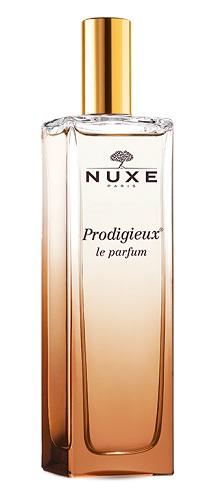 Nuxe Prodigieux Le Parfum Profumo da Donna 50ml - latuafarmaciaonline.it