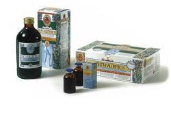 SLIM KALORMECH 30 ML - Farmacia Massaro