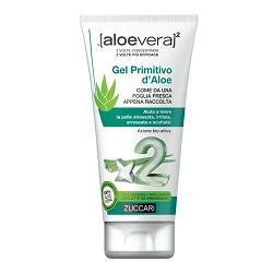 ALOEVERA2 GEL PRIMITIVO D'ALOE 150 ML - FarmaHub.it
