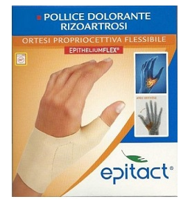 EPITACT ORTESI MANO FLEX DX L - Farmafamily.it