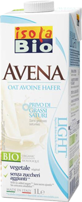 AVENA LIGHT - Farmastop