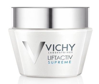 LIFTACTIV SUPREME PNM 50 ML - Sempredisponibile.it