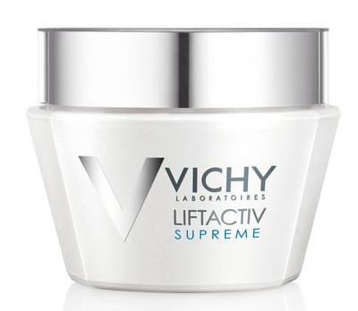 LIFTACTIV SUPREME PS 50 ML - Farmacia Bartoli