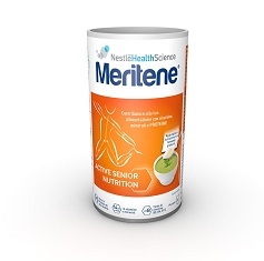 MERITENE NEUTRO 270 G - farmaventura.it