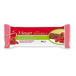 T-SMART BARRETTA FRAGOLA 44 G - Farmapage.it