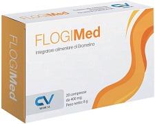 FLOGIMED 20 COMPRESSE - farmaciadeglispeziali.it