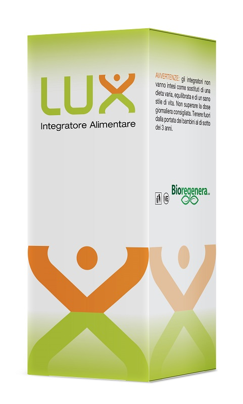 ARLUX GOCCE 50 ML - Farmacia Giotti