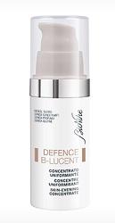 DEFENCE B-LUCENT CONC UNIFORM - Farmaseller
