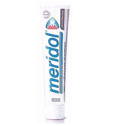 MERIDOL WHITENING DENTIFRICIO 75 ML - Farmacia33