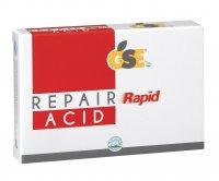 GSE REPAIR RAPID ACID 12 COMPRESSE - Farmaseller