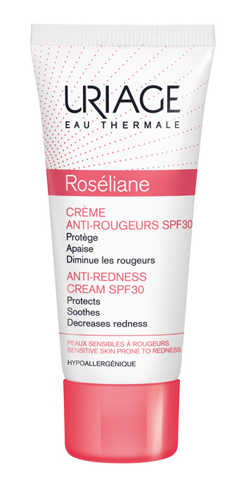 ROSELIANE CREMA ANTIARROSSAMENTO TUBETTO 40 ML - Farmastar.it