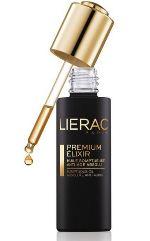 LIERAC PREMIUM ELIXIR FLACONE 30 ML - Farmajoy