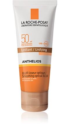 ANTHELIOS BLUR DORE SPF50 40 ML - DrStebe