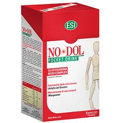 ESI NODOL 16 POCKET DRINK BUSTINE DA 20 ML - Parafarmacia Tranchina
