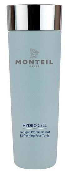 MONTEIL HYDRO CELL REFRESHING FACE TONIC - Farmapc.it