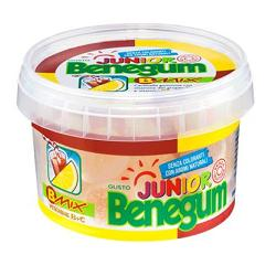BENEGUM J VITAMINA B MIX 130 G - Farmacia Massaro