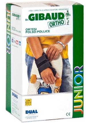 GIBAUD ORTHO JUNIOR POLLICE SX-926404144