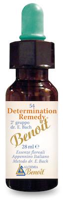 DETERMINATION REMEDY 28 ML - Zfarmacia