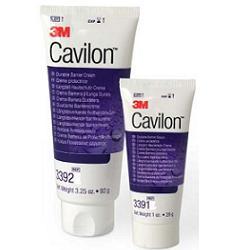 Cavilon Crema Barriera Per Irritazioni Da Incontinenza 28 g