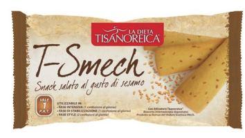 T-SMECH SESAMO 30 G -  Farmacia Santa Chiara