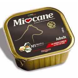 MIOCANE ADULT MANZO/AGNELLO GRAIN FREE 150 G - Farmacia Bartoli