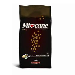 MIOCANE SENSITIVE 0,8 1,5 KG - Farmaciasconti.it