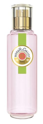 ROGER&GALLET FLEUR DE FIGUIER EAU PARFUMEE 30 ML - Farmajoy