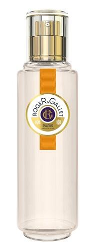 ROGER&GALLET GINGEMBRE EAU PARFUMEE 30 ML - Farmajoy