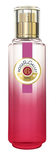 GINGEMBRE ROUGE EAU PARFUMEE 30 ML - Farmajoy