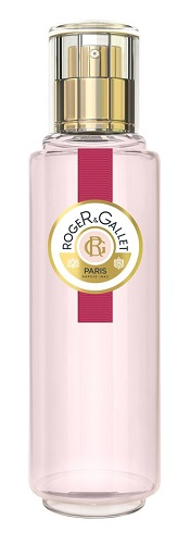 ROGER&GALLET ROSE EAU PARFUMEE 30 ML - Farmajoy