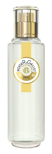 ROGER&GALLET THE VERT EAU PARFUMEE 30 ML - Farmajoy