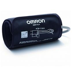 OMRON BRACCIALE INTELLYWRAP M6 COMFORT IT MISURAZIONE PARAMETRI VITALI - Farmafamily.it