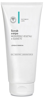 LFP SCRUB CORPO 200 ML - Farmastar.it