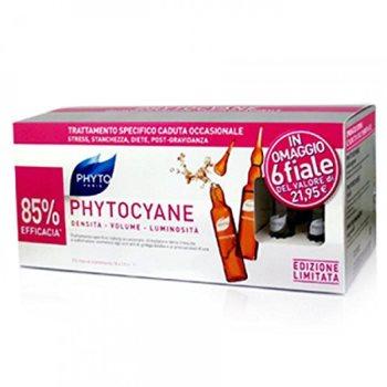 PHYTOCYANE COFFRET SPECIALE + 6 FIALE - Farmacia della salute 360