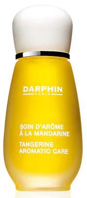 DARPHIN TANGERINE AROMATIC CARE 15 ML - Farmacia Castel del Monte