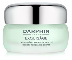 DARPHIN EXQUISAGE BEAUTY REVEALING CREAM 50 ML - FARMAEMPORIO