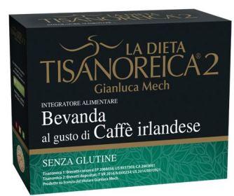BEVANDA CAFFE