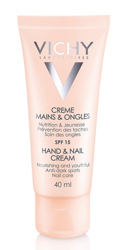 IDEAL BODY CREMA MANI 40 ML - Farmaci.me