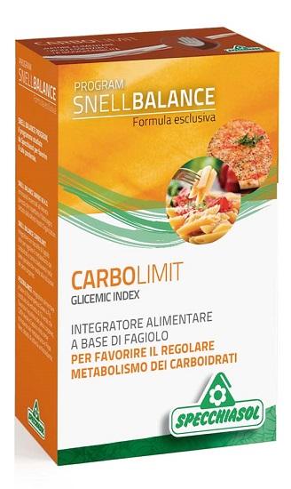 CARBOLIMIT GI - Farmapage.it