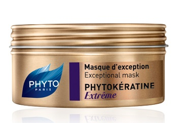 PHYTOKERATINE EXTREME MASCHERA 200 ML - Carafarmacia.it