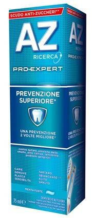 AZ PROEXPERT PREVENZIONE SUPERIORE - Farmacia Massaro