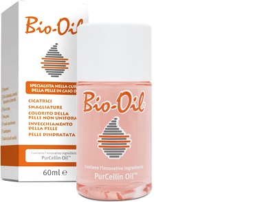 BIO-OIL OLIO DERMATOLOGICO 60 ML PROMO - latuafarmaciaonline.it