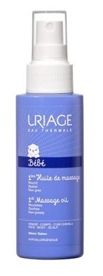 PREMIERE HUILE DE MASSAGE 100 ML - Iltuobenessereonline.it