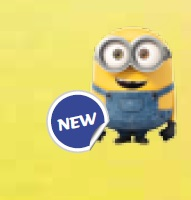 WARMIES PELUCHE MINION BOB - Farmapage.it